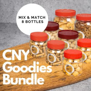 Large CNY Goodies Bundle